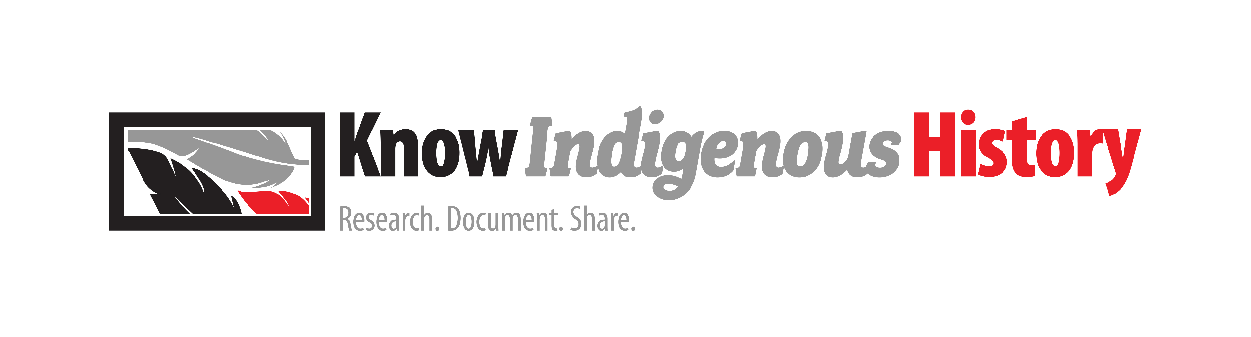 know-indigenous-history